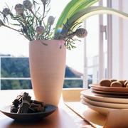 精致型盆栽设计图片
