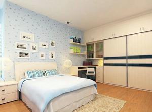 小型房间装修设计大全