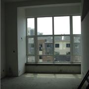 朴素系列窗户装修图片