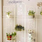 创意型盆栽设计图片