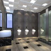 厕所水池设计图片