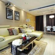 宜家风格房屋设计图片