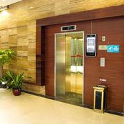 电梯外形装修设计