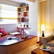 唯美风格家具设计图片