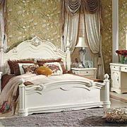 欧式家具设计图片