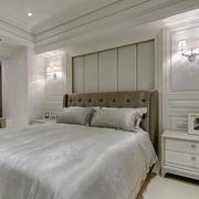 一室一厅卧室设计