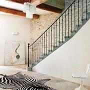 室内楼梯设计欣赏