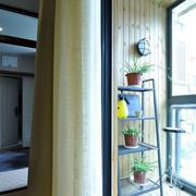 时尚风格公寓设计案例
