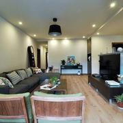 公寓沙发设计案例