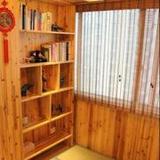 木质家具设计图片