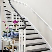楼梯装修设计图片