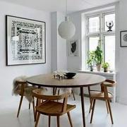 现代创意老房设计图片