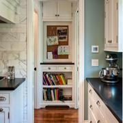 老房厨房设计图片