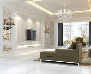 气氛和谐的室内颜色搭配设计效果图鉴赏