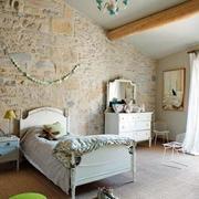 室内卧室设计欣赏