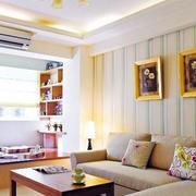 简洁系列家具设计图片
