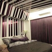 家庭卧室装修图片