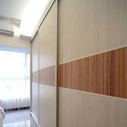 敞亮型房屋装修设计