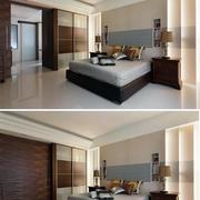 诙谐室内装修设计