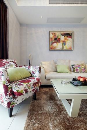 婚房沙发设计大全