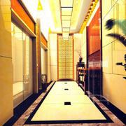 电梯吊顶装修设计
