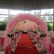 婚庆装修设计图片