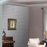卧室壁纸设计