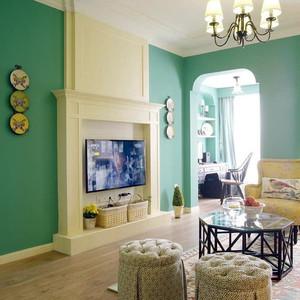 别墅小卧室装修设计