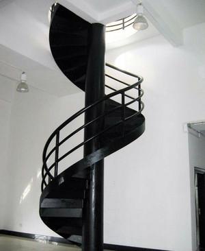 楼梯装修效果图片