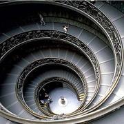 温馨型楼梯