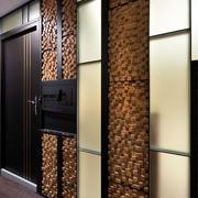 商品房楼梯设计