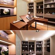 新房书柜设计