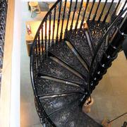 小型楼梯装修效果图