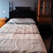 婚房卧室装修