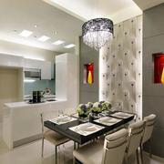 灰色调酒店公寓设计