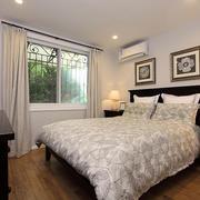 平房卧室设计图片