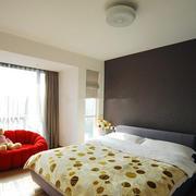 现代创意公寓设计