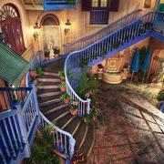 有创意的楼梯设计