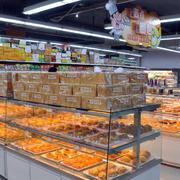 水果货架图片
