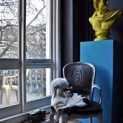 家居飘窗装饰图片