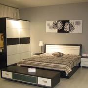 灰色调家具设计