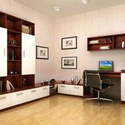 自然风格家具