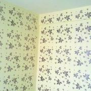 温馨色调墙纸