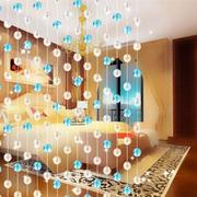 别墅水晶图片
