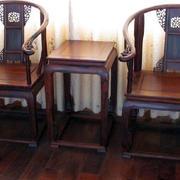 朴素型家具