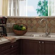 厨柜水池设计