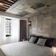 老房卧室设计