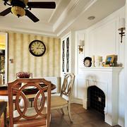 浪漫系列三室一厅图片