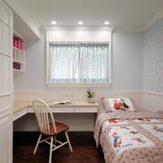 唯美系列三室一厅图片