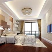 防辐射地板砖设计